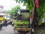 dum-truk2.jpg