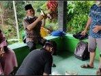 durian-lokal-sigaluh-banjarnegara.jpg