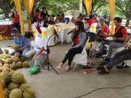 durian_20170219_140811.jpg