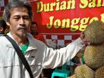 durian_20180403_102328.jpg