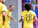 dwigol-erling-haaland-menjadi-penentu-kemenangan-2-0-borussia-dortmund-atas-rb-leipzig.jpg