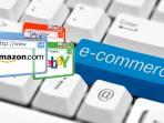 e-commerce_20161102_223800.jpg