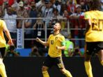 eden-hazard-merasakan-gol-belgia-ke-gawang-tunisia_20180623_195618.jpg