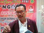 edy-wuryanto-anggota-komisi-ix-dpr-ri-saat-menghadiri-acara-ppni-kabupaten-ba.jpg