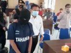 eko-budiyanto-26-ditahan-jajaran-satraskrim-polres-temanggung.jpg