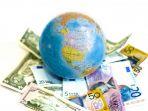 ekonomi-global-cdn_20171212_094515.jpg