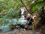 eksotis-air-terjun-masih-perawan-di-kudus_20180126_151827.jpg