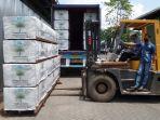 ekspor-produk-kehutanan-indonesia-sudah-tembus-4537-miliar-dolar-amerika_20180319_185717.jpg
