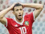 ekspresi-pemain-timnas-maroko-younes-belhanda-pada-laga-melawan-portugal_20180621_073902.jpg