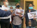 elemen-rumah-kemaslahatan-indonesia-melaporkan-video-viral.jpg