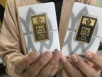 emas-antam-semarang-1.jpg