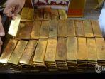 emas-batangan_20180309_210335.jpg