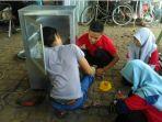 empat-mahasiswa-umk-kudus-rancang-mesin-alat-pengering-ikan-bertenaga-angin_20170604_134337.jpg