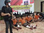 empat-perampok-yang-memperkosa-korbannya-di-markas-kepolisian-resor-kota-besar-makassar.jpg