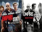 empire-state-2.jpg
