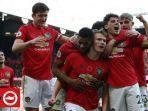 enam-pemain-bidikan-manchester-united.jpg