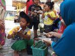 endri-asep-sunoto-bocah-9-tahun-asal-desa-loning-kecamatan-peta.jpg
