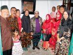 enthus-dan-keluarga-wicaksono-wisnu_20180517_095336.jpg