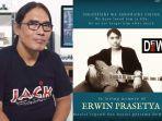 erwin-prasetya-mantan-bassist-dewa-19-meninggal-dunia.jpg