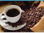 espresso-ristretto-1.jpg