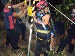 evakuasi-jajumat-972021.jpg
