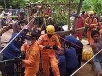 evakuasi-korban-dalam-sumur-di-kampung-terwidi-desa-rt-2-rw-4-plalangan-gunungpati-semarang.jpg