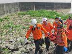 evakuasi-korban-hanyut-di-waduk-mrican-banjarnegara-kamis-2812021-ist.jpg