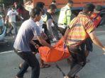 evakuasi-korban-ke24122020-pagi.jpg