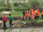 evakuasi-korban-pemancing-asal-desa-tempuran-banjarnegara-yang-hanyut-di-pekalongan.jpg