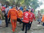 evakuasi-korban-tenggelam-sungai-gung-1.jpg
