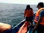 evakuasi-korban-yang-hilang-di-pantai-dekat-gunungkidul_20171025_161252.jpg