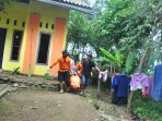 evakuasi-korban_20180116_201354.jpg