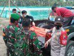evakuasi-mayat-di-pantai-kecamatan-puring-kebumen.jpg