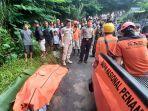 evakuasi-remaja-ditemukan-meninggal-d32021.jpg