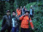 evakuasi-tiga-pendaki-asal-kecamatan-tersono.jpg