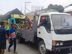 evakuasi-truk-yang-mengalami-kecelakaan_20181106_105313.jpg