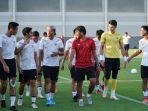 evan-dimas-kushedya-pratama-arhan-nadeo-timnas-indonesia-kualifikasi-piala-dunia-2022.jpg