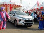 event-xpander-tons-of-real-happiness-di-lottemart-wholesale-semarang_20180820_133719.jpg