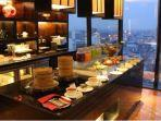 executive-club-lounge-di-lantai-11-po-hotel-semarang.jpg