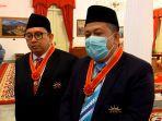 fadli-zon-dan-fahri-hamzah-mendapat-anugerah-tanda-kehormatan-dari-presiden-jokowi.jpg