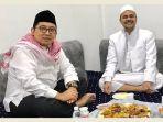 fadli-zon-mengunjungi-rizieq-shihab-di-mekkah-arab-saudi_20170822_231250.jpg