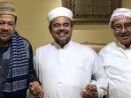 fahri-hamzah-bertemu-sosok-pimpinan-front-pembela-islam-fpi-rizieq-shihab_20181024_094638.jpg