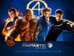 fantastic-four-2005.jpg