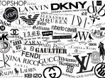 fashion-brands_20171210_161525.jpg