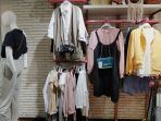 fashion-item-berkonsep-streetwear-gaudi_20180823_200815.jpg