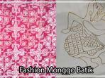 fashion-monggo-batik.jpg