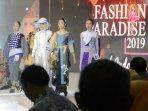 fashion-show-paradise-di-bbplk-semarang.jpg