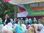 fatayat-nu-prihatin-58-persen-anak-di-indonesia-alami-kekerasan-seksual_20160529_125652.jpg