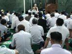 felix-siauw-di-masjid-fatahillah-balai-kota-dki-jakarta.jpg