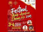 festival-arak-arakan-cheng-ho-2019-sam-poo-kong.jpg
